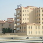 birla institute of technology and science dubai