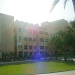 Manipal University in dubai