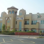 damas jewellery academy - Dubai Academic City