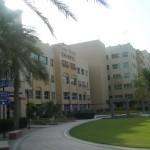 Manipal University Dubai 01
