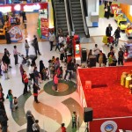 lamcy-events-dubai-shopping-festival-DSF