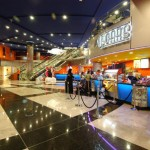 CineStar Cinemas Timings Tickets