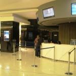 Cinestar Cinemas Dubai UAE