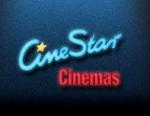 Cinestar Cinemas Logo