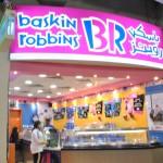 baskin robins in lamcy plaza dubai