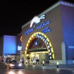 Deira City Center Foodcourt