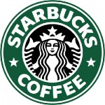starbucks Coffee Dubai