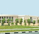 American School Dubai Review