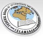 Federal Board of Education in Pakistan for Dubai Schools