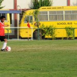 Indian High School Dubai Fees and sports activites