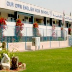 Indian Schools in Dubai, UAE