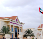 Royal Dubai School