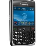 Blackberry Dubai