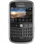 blackberry bold Dubai