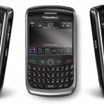 Blackberry torch Dubai