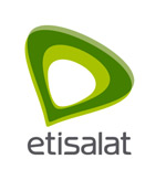 etisalat iphone 4