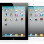ipad 2 dubai price