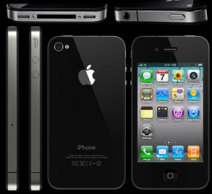 iphone 4 price in Dubai