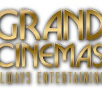 Grand Cinemas Dubai