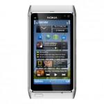 Nokia N8 Dubai Price