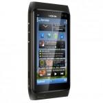 Nokia N8 Dubai rates
