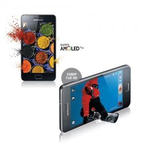 Samsung Galaxy S2 Dubai Price
