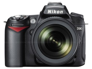 D90 dubai reviews
