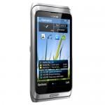 Nokia e7 Dubai Price
