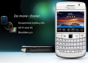 Blackberry bold 9780 Dubai Price List