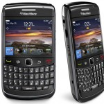 Blackberry bold 9780 Dubai