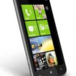 HTC Titan Dubai