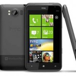 HTC Titan Dubai Price