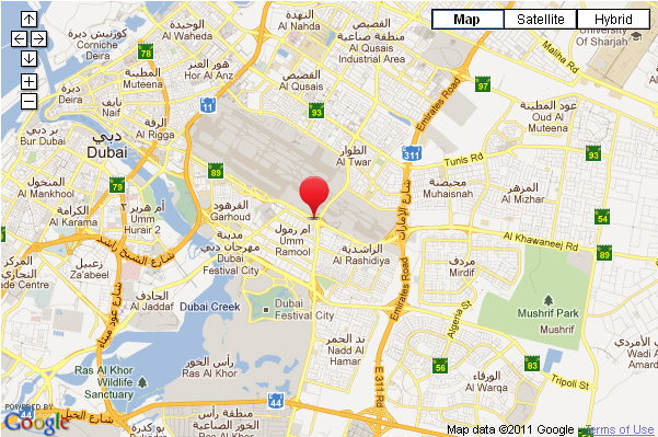 dubai airport map terminal 1 image search results
