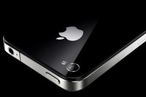 iPhone repair service shops in dubai