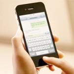 iphone repair Dubai