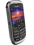 BlackBerry Curve 9300 UAE
