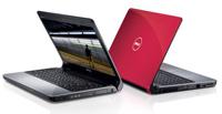 Dell Z-series Inspiron and XPS Dubai