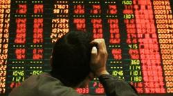 Forex trading in dubai uae