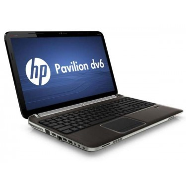 HP pavilion dv6 i5 price