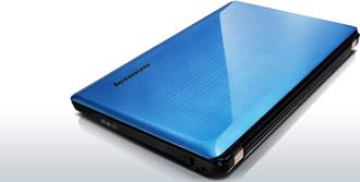 Price / Cost for Lenovo ideapad Z series