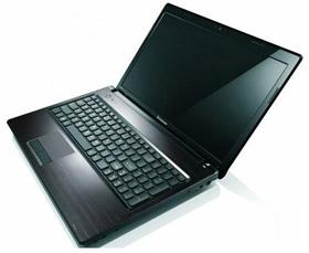 Lenovo ideapad G Series