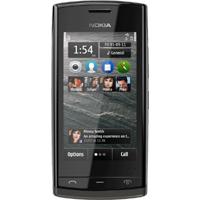 Nokia 500 Dubai