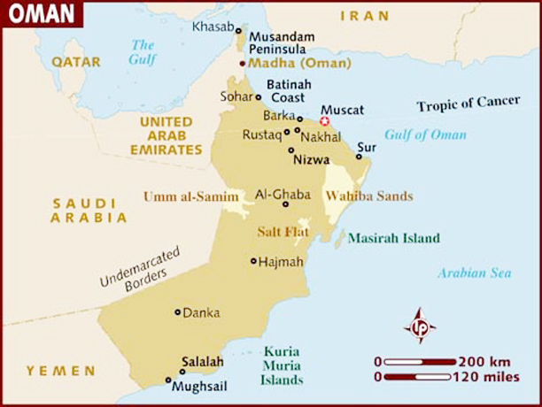 Maps Update Uae Map with Distance Etihad Rail 73 Related – Map of Oman and Uae