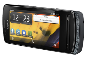 Price for Nokia 700 in Dubai and UAE