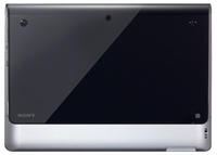 Sony Tablet S Price in Dubai