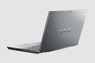 Sony Vaio S Series Laptop Dubai Price