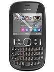 Nokia Asha 201 UAE