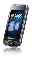 Samsung B7722 Star Duos UAE Dubai