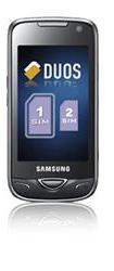 Samsung B7722 UAE