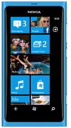 nokia windows phone price
